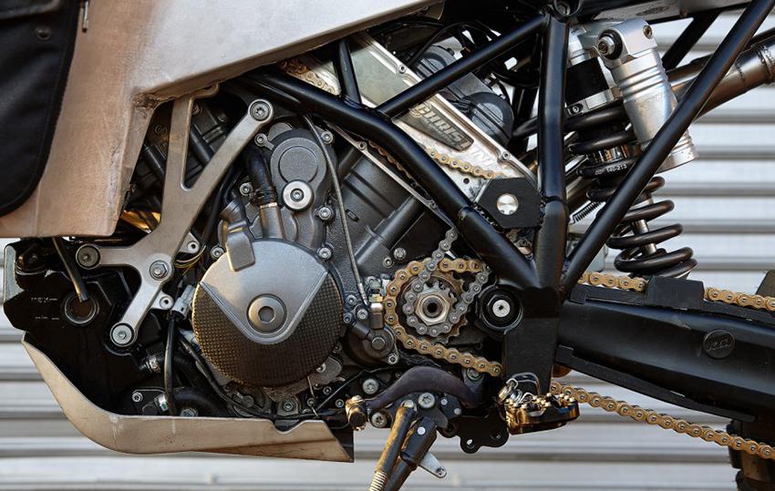 _Revit-95-Allradmotorrad-KTM-950-Super-Enduro-AWD-Allrad-04