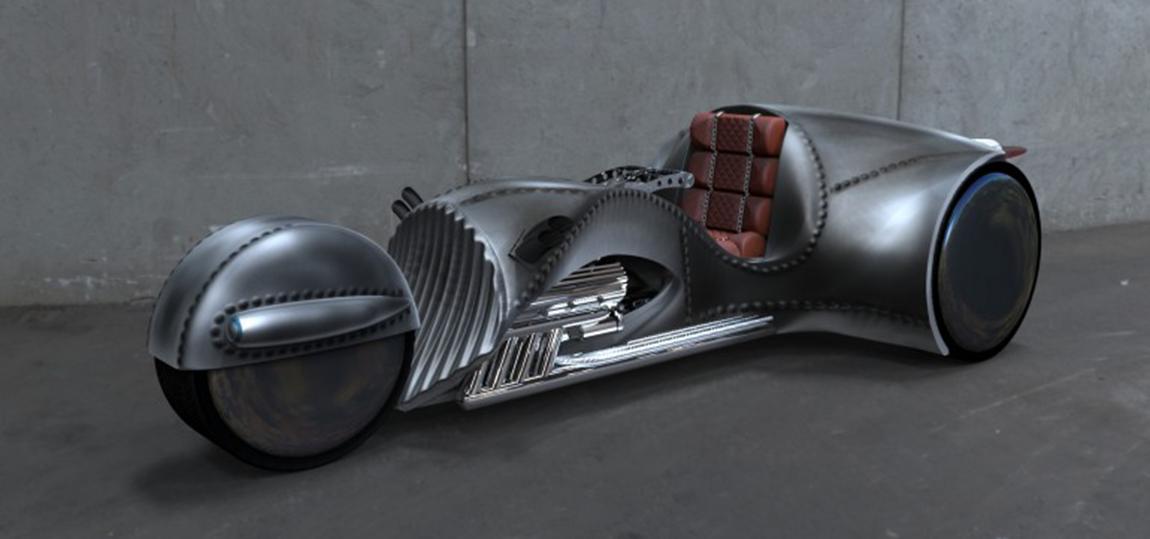 rivet-Trike-William-Shatner-Landjet-Motorrad-American-Wrench-01