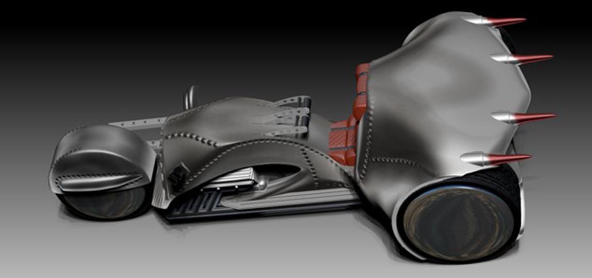 rivet-Trike-William-Shatner-Landjet-Motorrad-American-Wrench-02