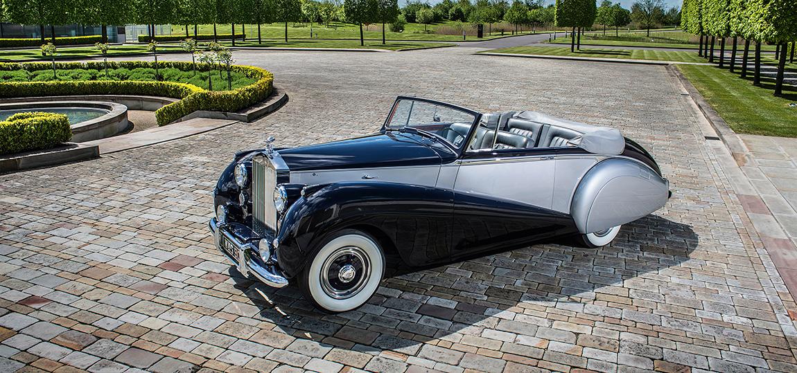 Rolls-Royce-Dawn-Wraith-Drophead-Coupe-01