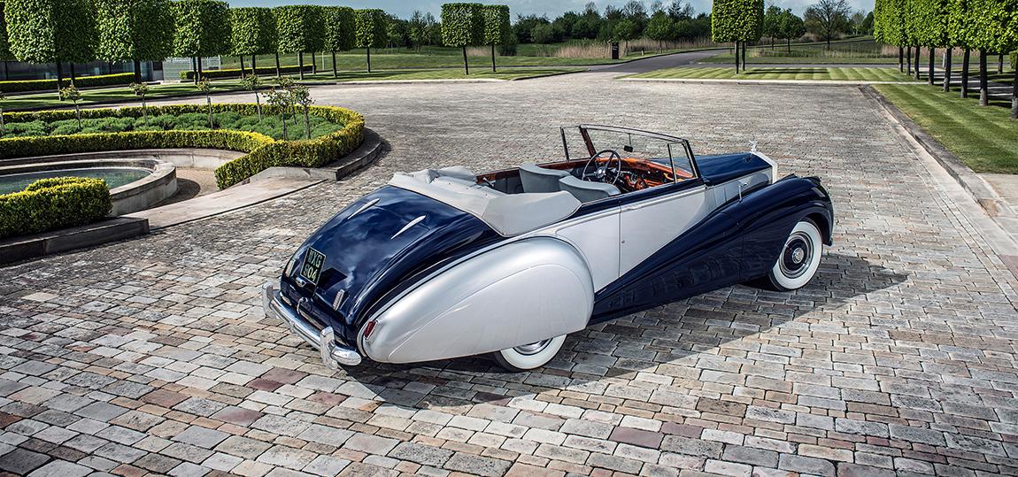 Rolls-Royce-Dawn-Wraith-Drophead-Coupe-03