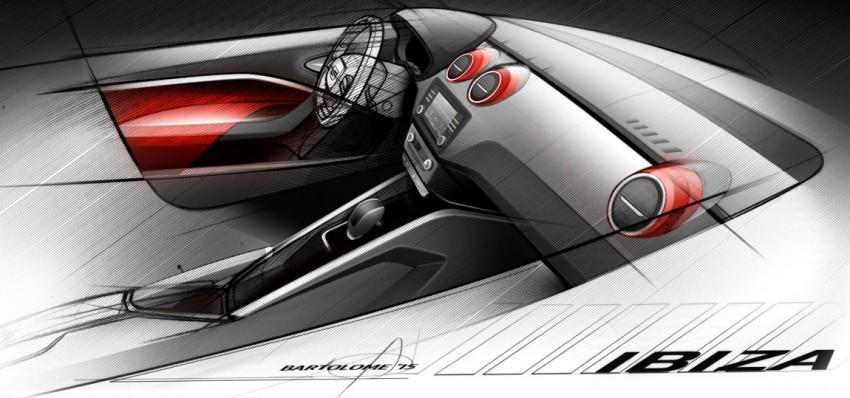 Seat-Ibiza-Modellpflege-2015-(15)