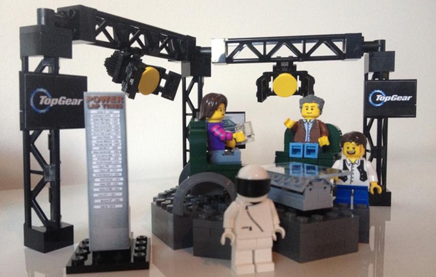 Top-Gear-Leo-Set-Legoidee-FisheeC3-03