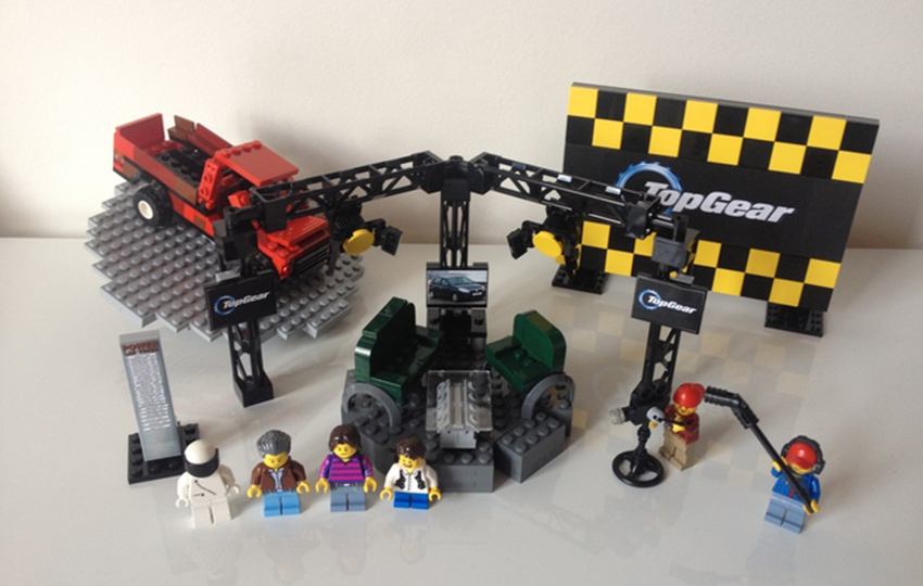 Top-Gear-Leo-Set-Legoidee-FisheeC3-05