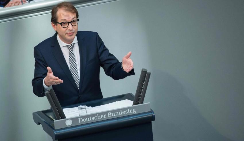 transportminister-deutschland-alexander-dobrindt