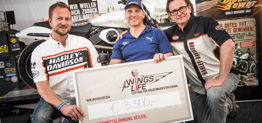 Truck-Race-Trophy-2015-WfL-Harley-Davidson-©-Philip-Platzer-Red-Bull-Content-Pool