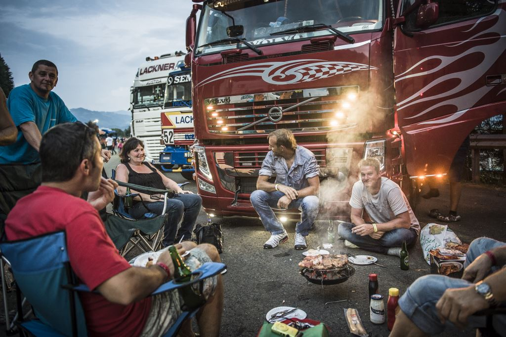 Truckercamp-Truck-Race-Trophy-Red-Bull-Ring