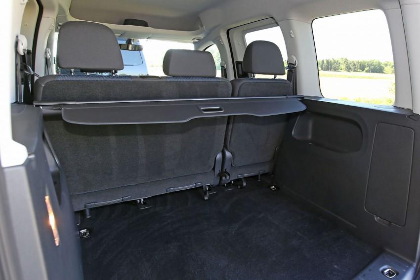 VW-Caddy (3)