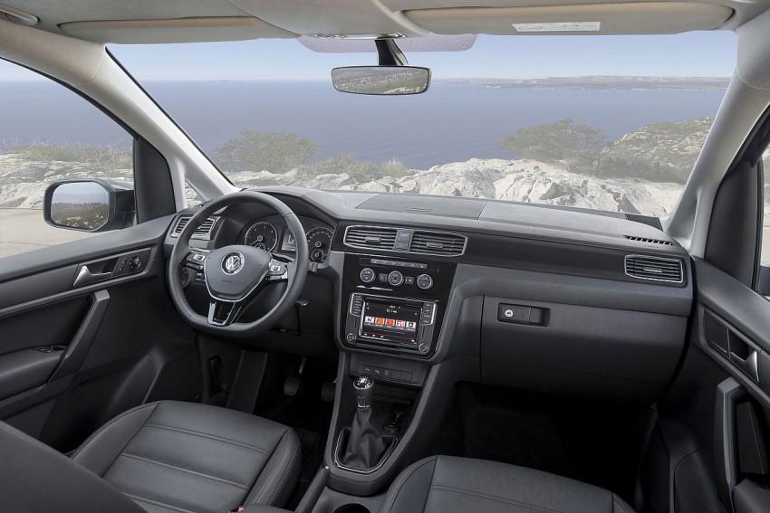 VW-Caddy (7)