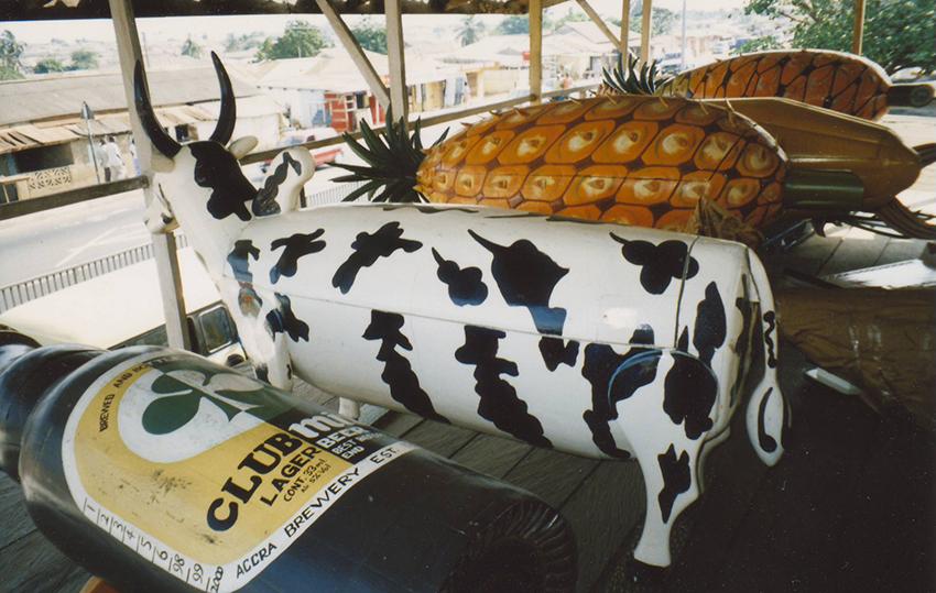 Zehn-Saerge-die-sie-interessieren-koennten-Ghana-Walt Jabsco