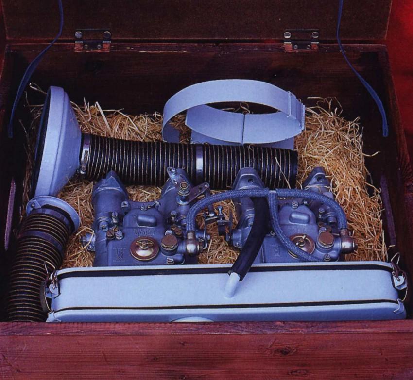 Alpina-Anlage-Anfang-der-60er-Jahre
