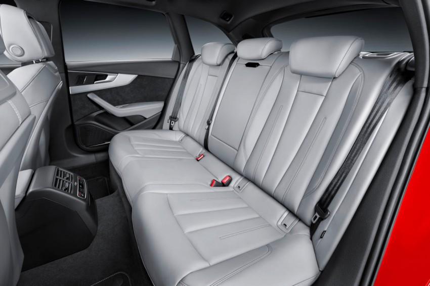 Audi-A4-Avant-(15)