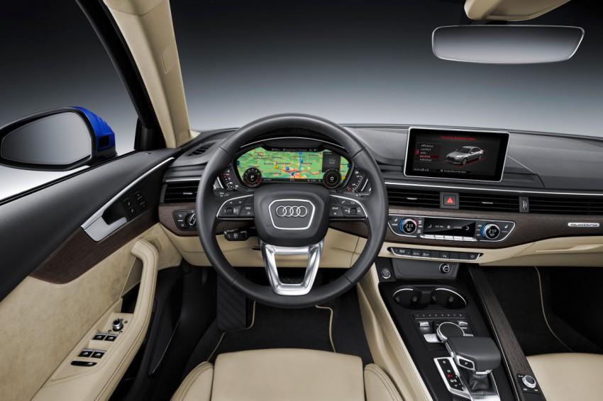Audi-A4-Limousine-(11)