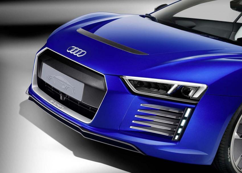 Audi-R8-e-tron-Technik-15