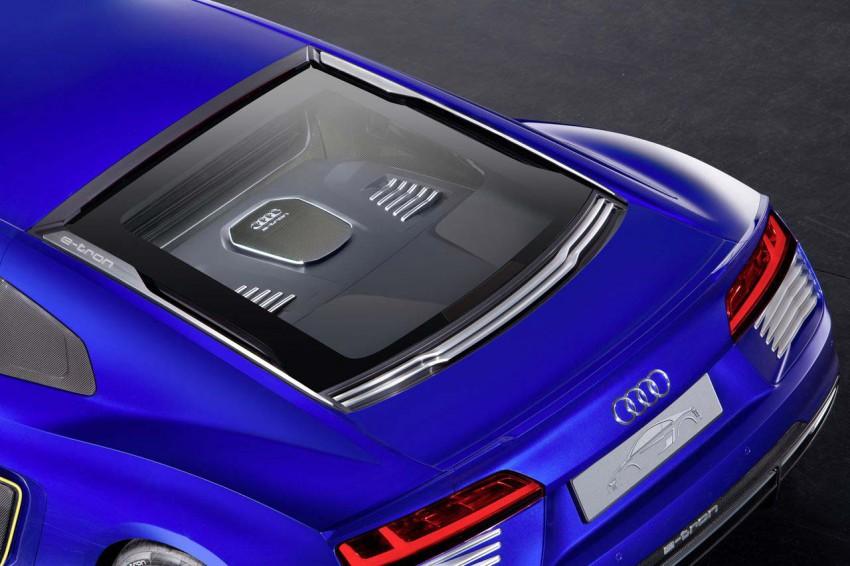 Audi-R8-e-tron-Technik-16