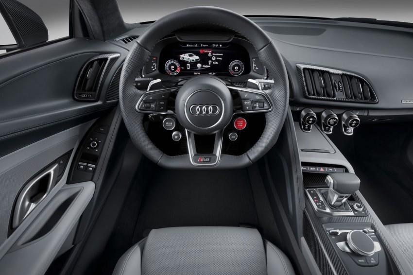 Audi-R8-V10-plus-15