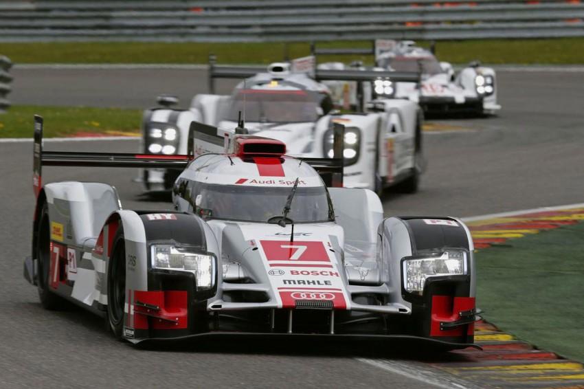 Audi-will-auch-dieses-Jahr-wieder-Porsche-hinter-sich-lassen-(Bild-Audi)