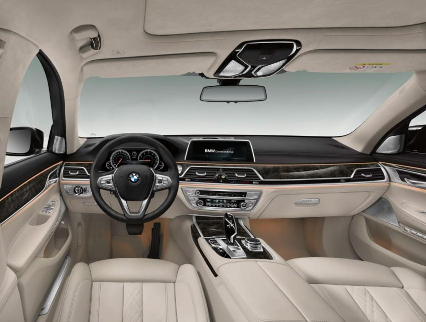 BMW-7er-Modell-2015-(26)