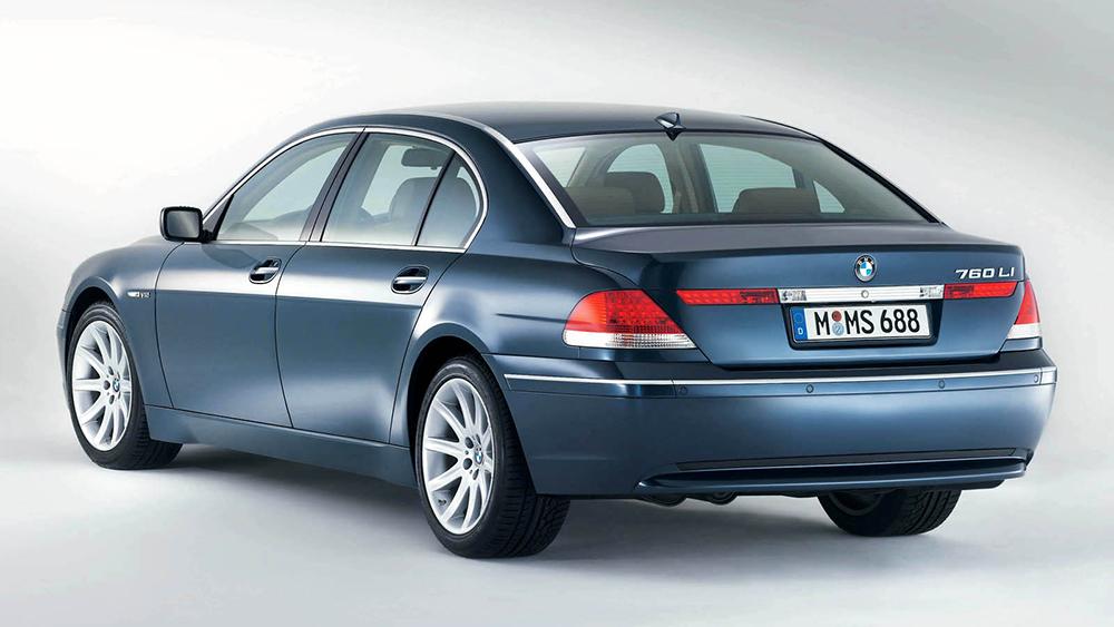 BMW-7Series-069