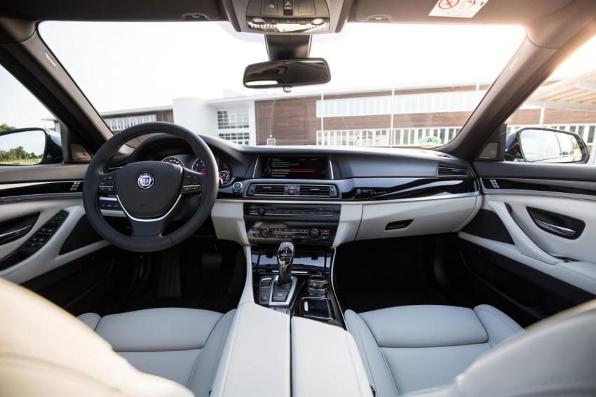 BMW-Alpina-B5-Edition-50-(19)