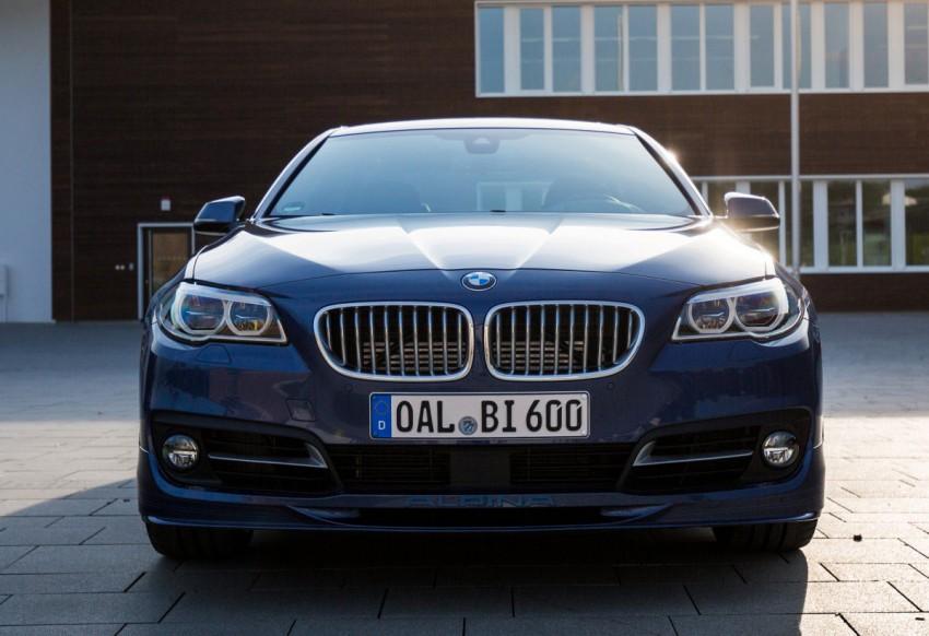 BMW-Alpina-B5-Edition-50-(4)