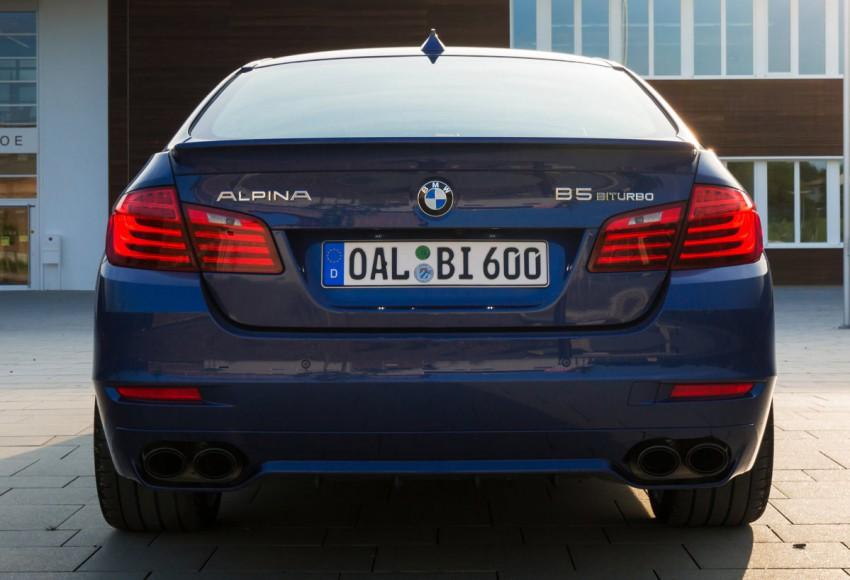 BMW-Alpina-B5-Edition-50-(5)