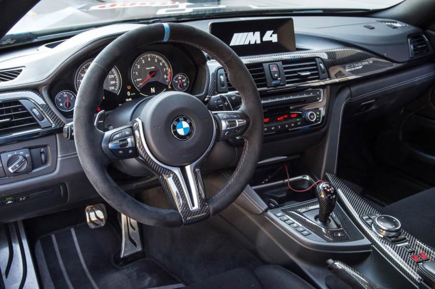 BMW-M4-mit-Wassereinspritzung-(17)