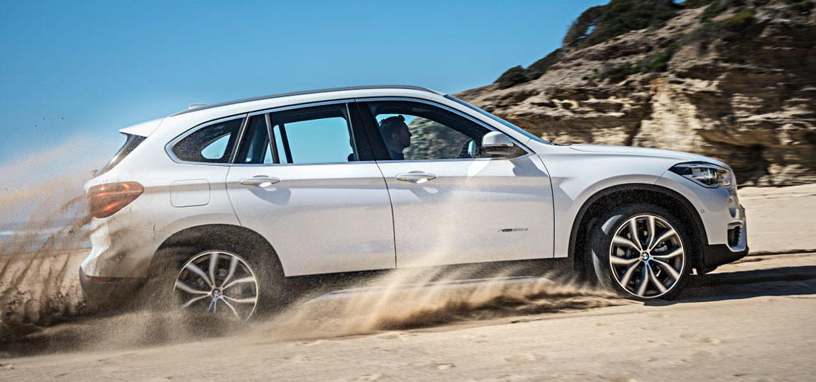 BMW-X1-2015-(25)