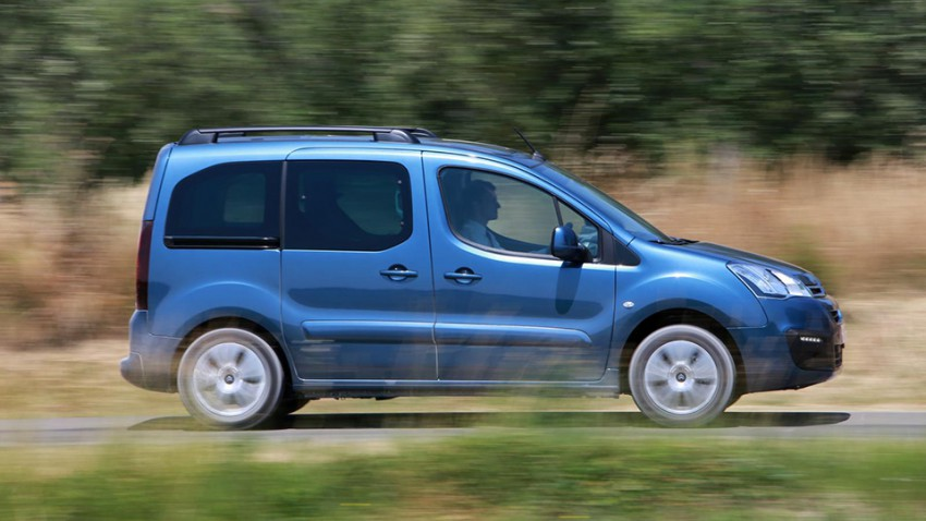 Citroen_Berlingo_17