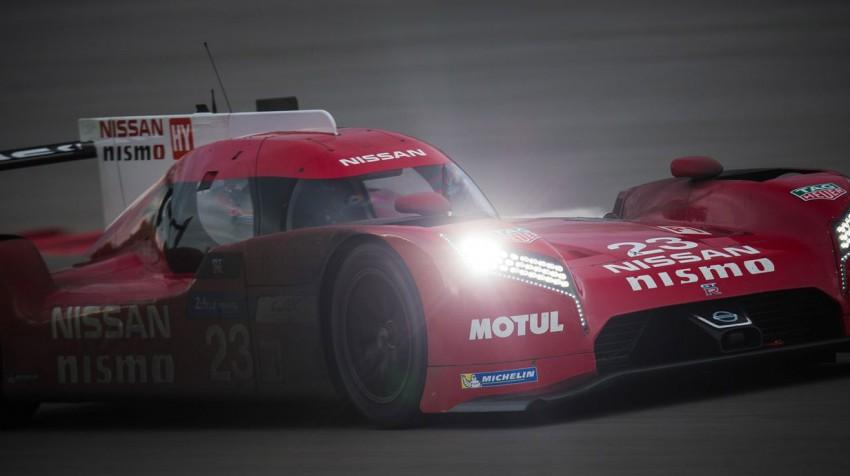 Die-ersten-Tests-in-Le-Mans-bereits-absolviert