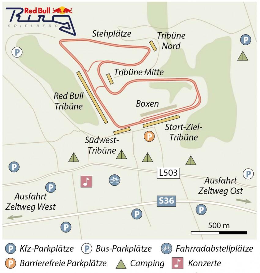 gp-österreich-übersicht-gelände