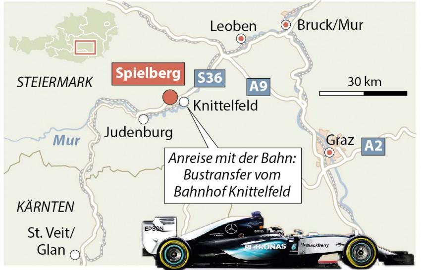 info-gp-österreich-2015