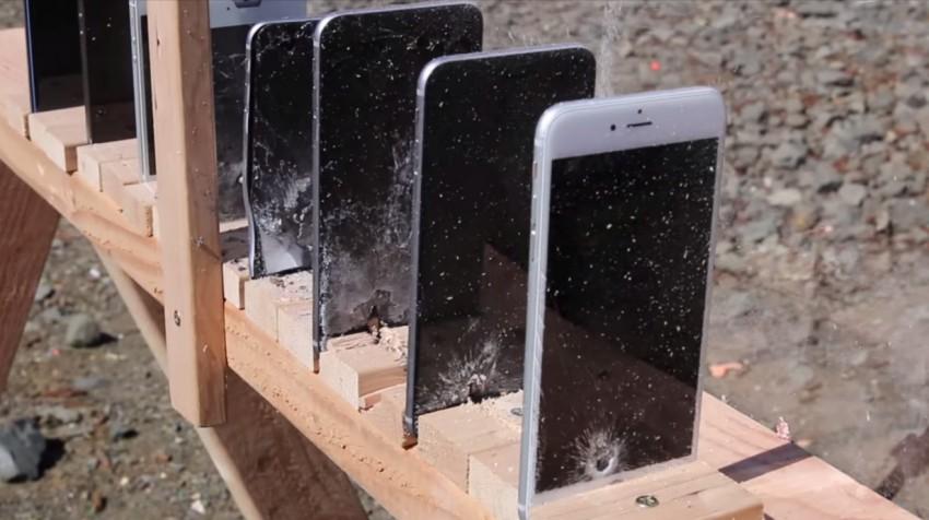 iphones2