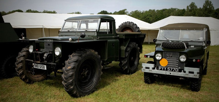 Land Rover Dunsfold Collection (18)