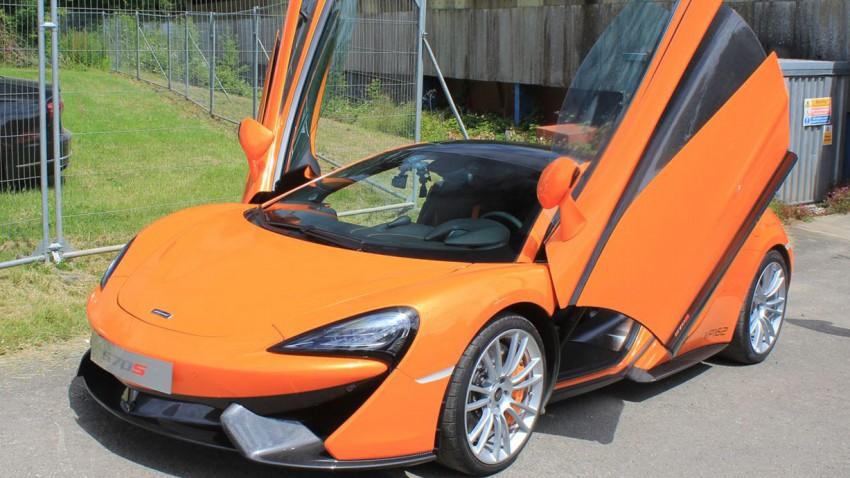McLaren-570-S-(102)