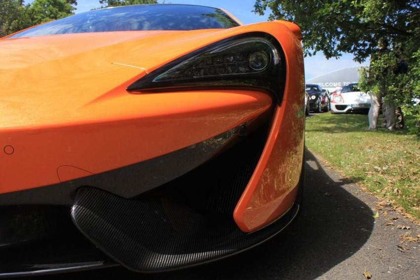 McLaren-570-S-(104)