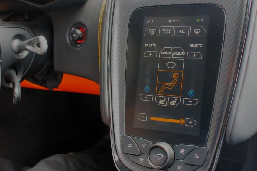 McLaren-570-S-(112)