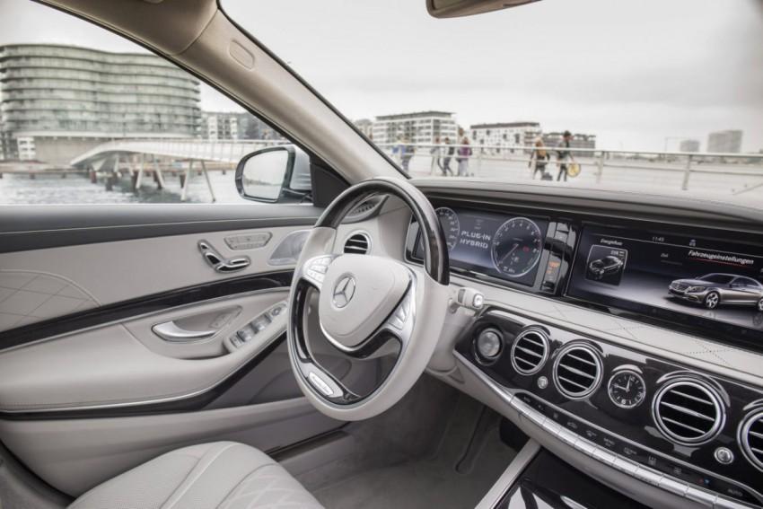 Mercedes-S-Klasse-(4)