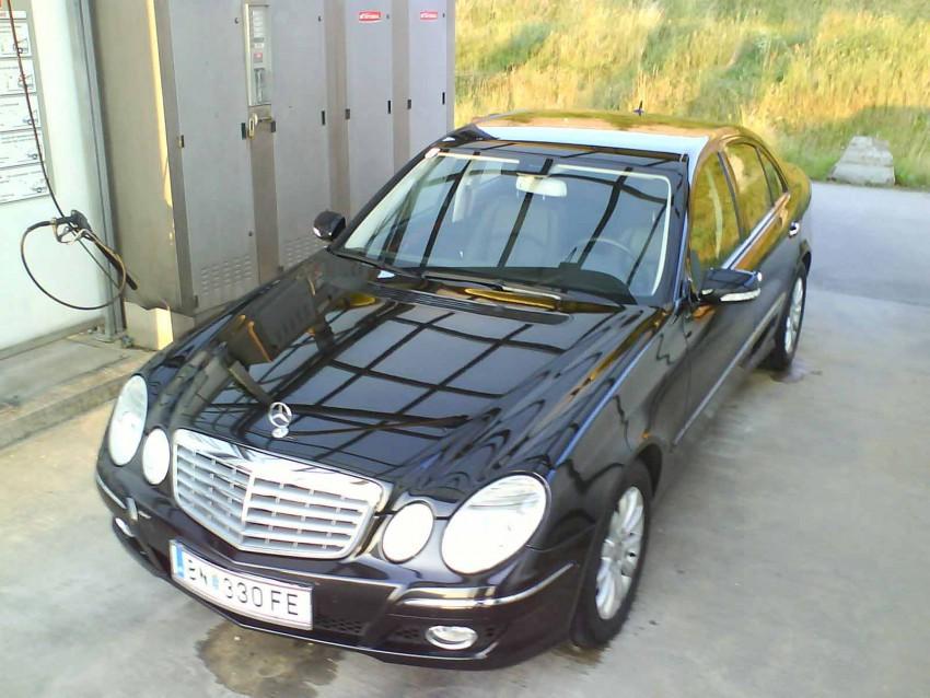 mercedes-w211-zu-verkaufen (4)