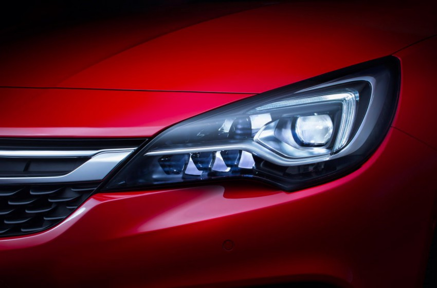 Opel-Astra-2015-(2)