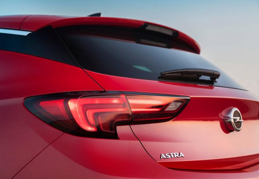 Opel-Astra-2015-(5)