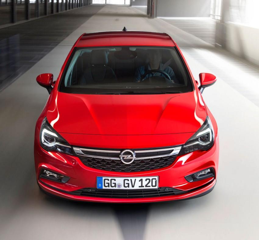 Opel-Astra-2015-(7)