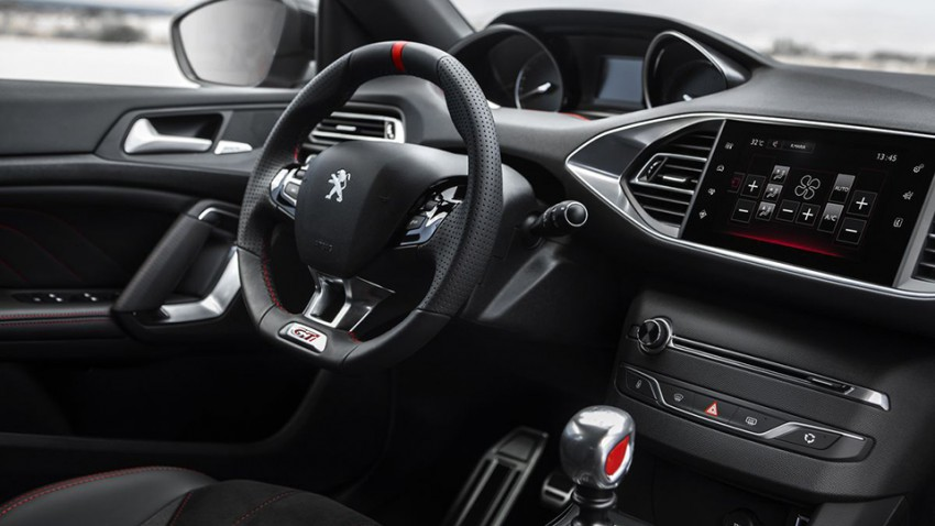 Peugeot 308 GTi (114)