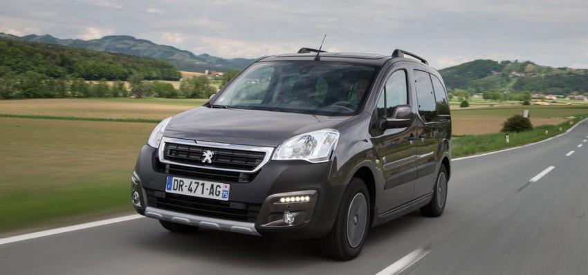 Peugeot-Partner-(101)
