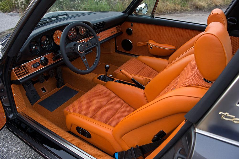 Porsche-911-Targa-4.0-par-Singer-24