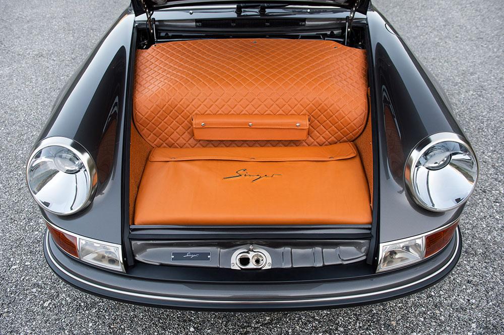 Porsche-911-Targa-4.0-par-Singer-26