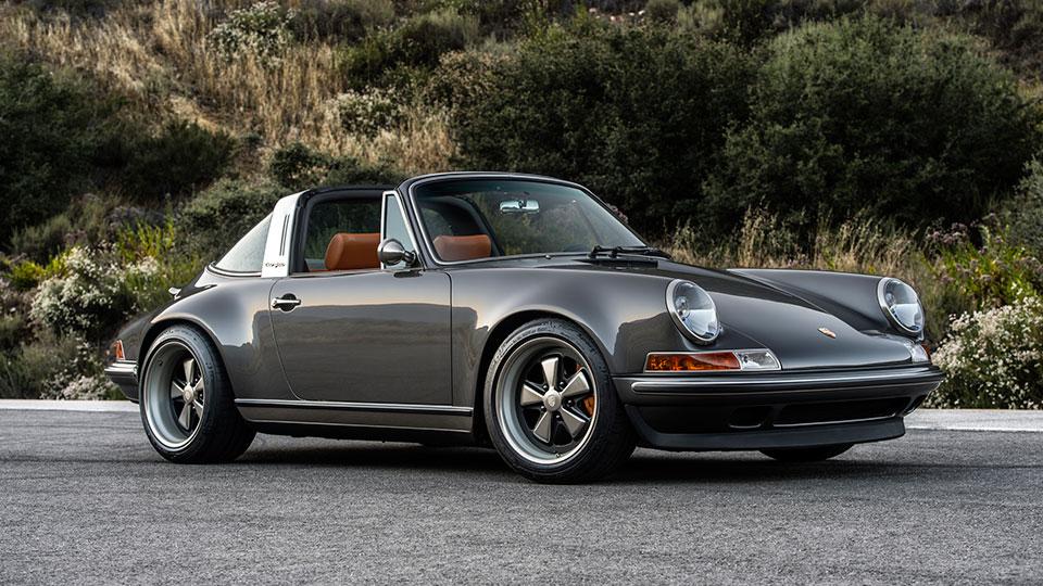 Porsche-911-Targa-4.0-par-Singer-6
