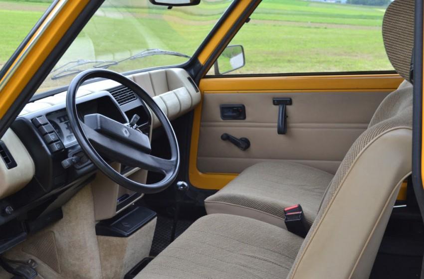 Renault-5-Parisienne-zum-Verkauf (1)
