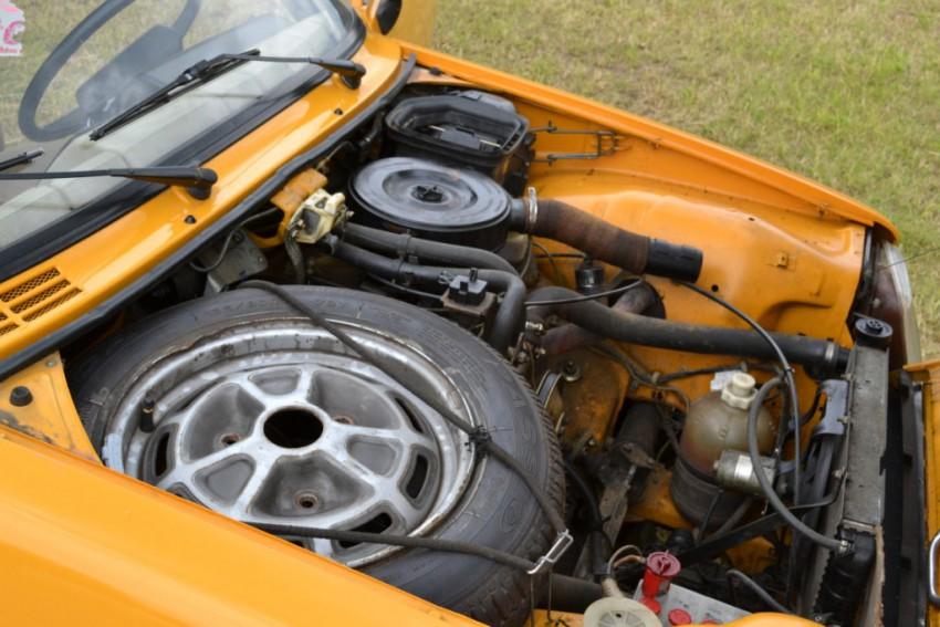 Renault-5-Parisienne-zum-Verkauf (2)