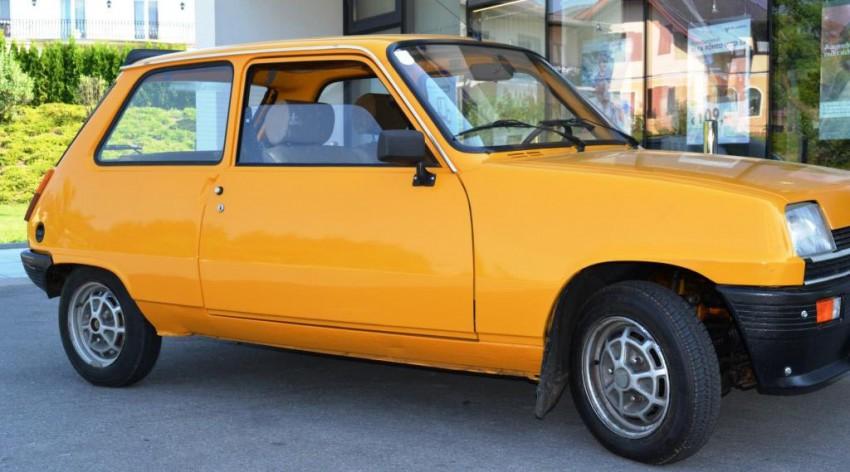 Renault-5-Parisienne-zum-Verkauf(3)